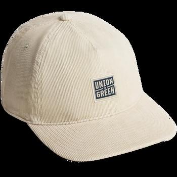 United Corduroy Hat