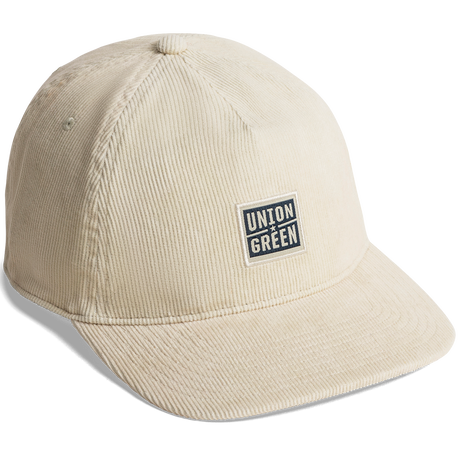 United Corduroy Hat